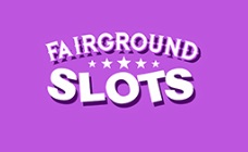 Fair Ground Slot Online Casino