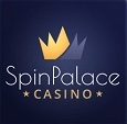 Top live-casinos