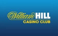 WilliamHill Casino Club online