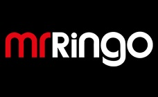 Mr Ringo online casino