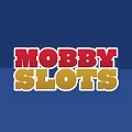 Mobby Slots Online Casino