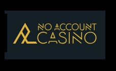 No Account Online Casino