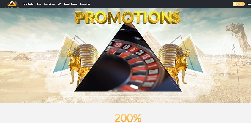 Mobile Blackjack Casino Online Spiele Temple Nile Casino Bonus Kod