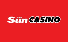 The Sun Online Casino