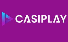 Casiplay Online Casino