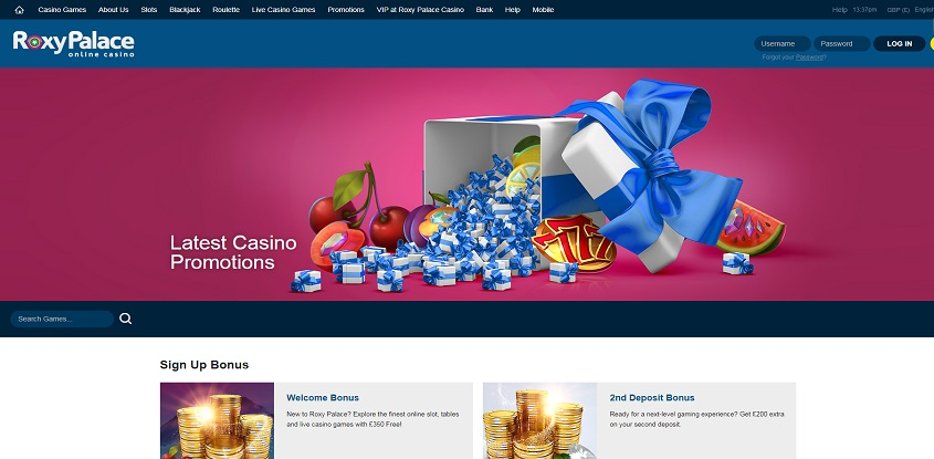 Online casino that accepts paypal canada
