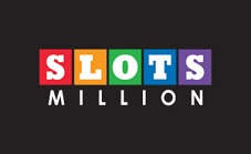 SlotsMillion Online Casino