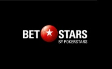 PokerStars Online Casino (AKA BetStars Casino)