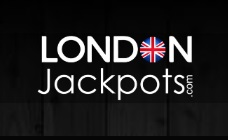 London Jackpots Online Casino