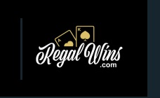 Regal Wins Online Casino