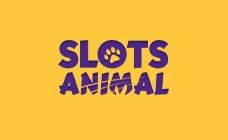 Slots Animal Online Casino