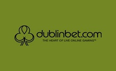Dublin Bet Online Casinos
