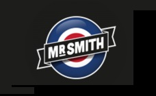 Mr Smith Online Casino