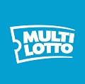 Multilotto Online Casino