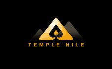 Temple Nile Online Casino