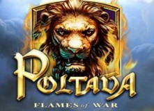 Poltava Flames of War