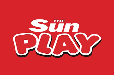 The Sun Play Casino: New Kids on the Block