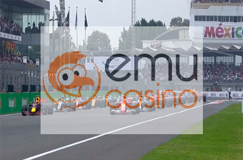 Enjoy EmuCasino Races and Win Extra Prizes
