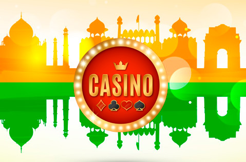 India Remains Uncommitted on Gambling Issue
