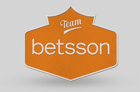 Big Gadget Competition Rolled out on Betsson