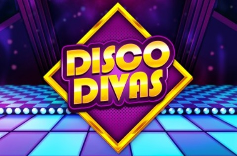 Party Like it's 1975 with Sky Vegas and Disco Divas
