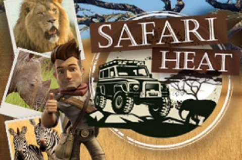 Win the Trip of a Lifetime to See a safari in South Africa with 7 Sultans