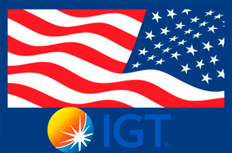 IGT Take Things to the Next Level with New US Tech