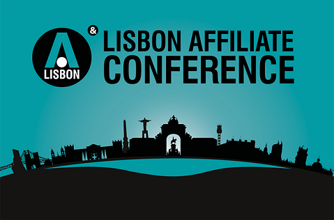 Improve Your Affiliate Skills at the Lisbon Affiliate Conference