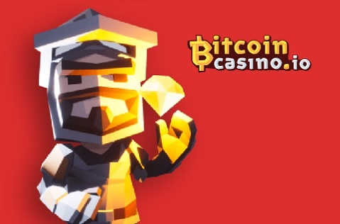 Compete Against Fellow Players to Win Big at Bitcoin Casino