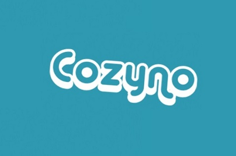 Cozyno Casino Embraces the Norwegian Market