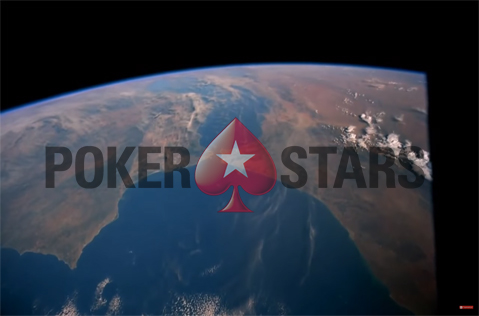 PokerStars Strengthening its Presence in Spain
