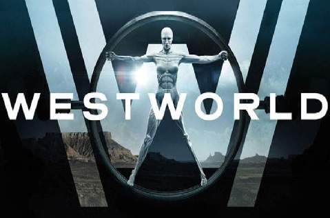 Upcoming Slot to be Based on Westworld TV Series