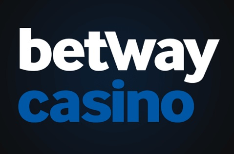 Win 450 Spins and £1,000 Cash on Betway's New Promotion
