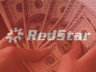 Win a Share of $1,000 at Red Star Casino