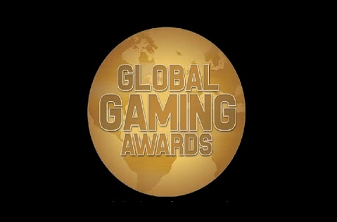 Nominations Open for the 2019 Global Gaming Awards