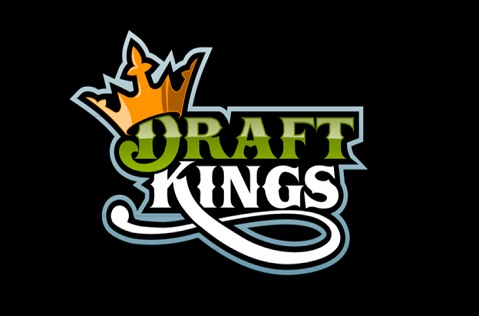 DraftKings Prepares for New Sports Betting Law in New York