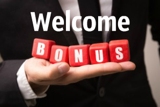 Understand Welcome Bonuses: No-Deposit, Matched and More