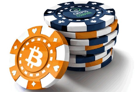 Can You Use Non-Bitcoin Cryptocurrencies to Gamble Online?