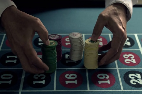 Gambling Responsibly: Tips on How to Keep it Fun
