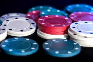 Casino Games that you Can Play as a Professional
