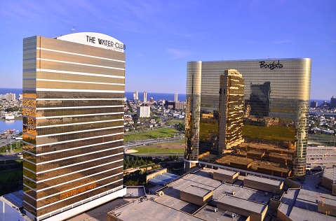 The Biggest and Best Casinos Around the World