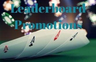 Leaderboard Promotions: A Steal or a Con?