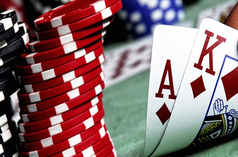 The Best Games to Play in Online Casinos
